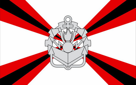 pozdravlenie-s-dnyom-inzhenernyx-vojsk-rossijskoj-federacii