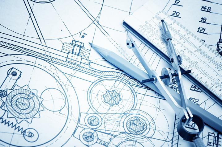Поздравление с Днём инженера-механика