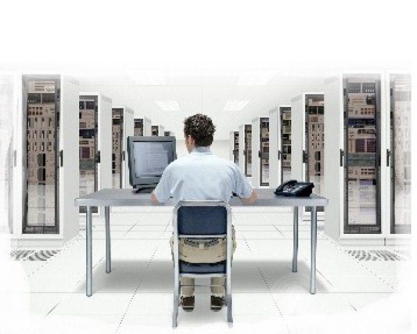 Поздравление с Днём системного администратора (сисадмина)