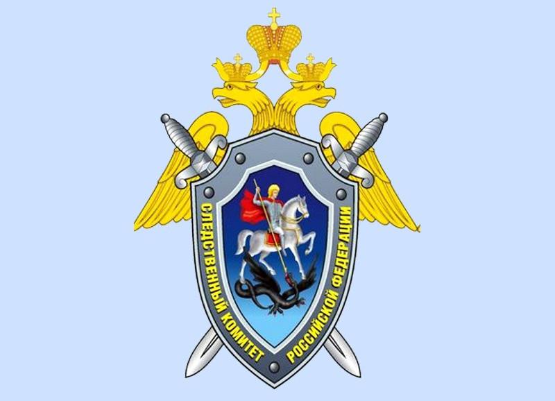 Поздравление с Днём сотрудника органов следствия РФ