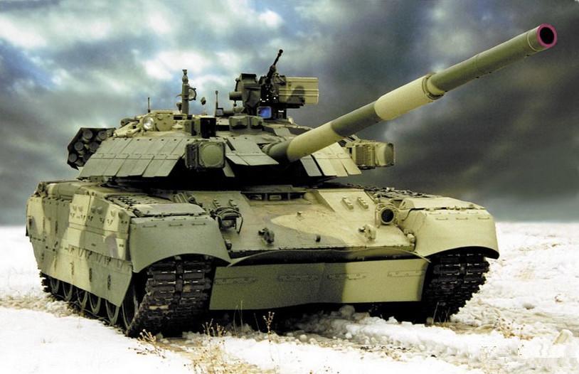Поздравление с Днём танкиста