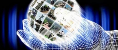 Поздравление с Всемирным днём телевидения
