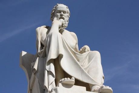 Поздравление с Международным днём философии